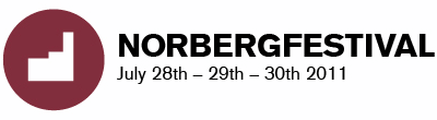 norberg2011.png